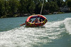 Watersports_0014