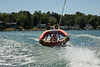 Watersports_0008
