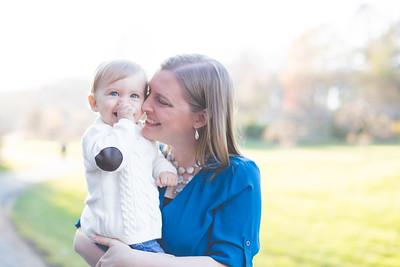Emily Goodstein Birth Photography-9644-2