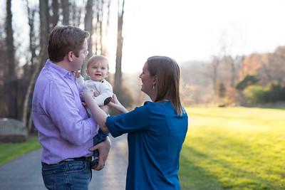 Emily Goodstein Birth Photography-9626