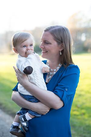 Emily Goodstein Birth Photography-9632