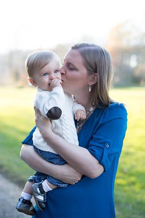 Emily Goodstein Birth Photography-9634