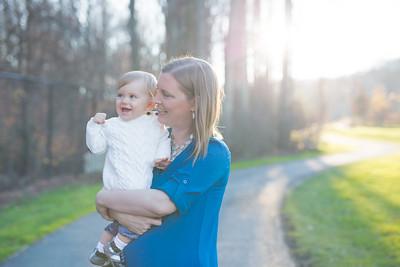 Emily Goodstein Birth Photography-9650-2