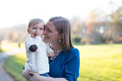 Emily Goodstein Birth Photography-9644