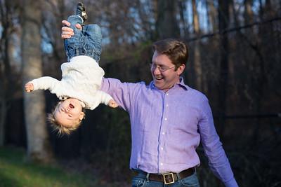 Emily Goodstein Birth Photography-9618