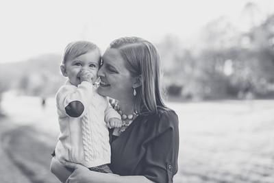 Emily Goodstein Birth Photography-9644-3