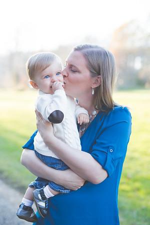Emily Goodstein Birth Photography-9634-2