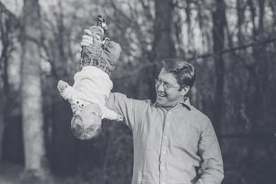 Emily Goodstein Birth Photography-9621-4