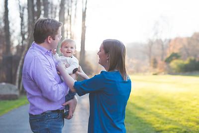 Emily Goodstein Birth Photography-9626-3