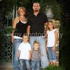 Katie-Family 2009 :