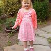Katie's Last Day of Preschool