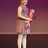 Flourish Dance Project Spring Show