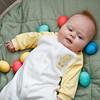 Week 17 - Easter Weekend in Spokane