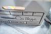 "Katie's ""College"" Box"