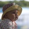 Cheeks <br /> Katie at Birchmere