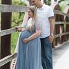 05-2020-Katie-Maternity-2111