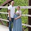 05-2020-Katie-Maternity-2113