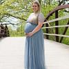 05-2020-Katie-Maternity-2127
