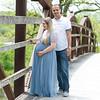 05-2020-Katie-Maternity-2110