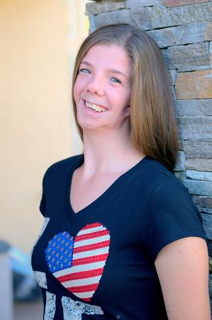 Katie's Pre-Op Photos 8-26-14