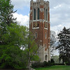 The MSU Clock Tower