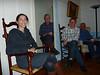 P1100097 Deb, David, Andy and Duane