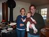 P1100096 Elka, Little Ellen and Jim