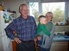 P1100094 David, Jake and Joanne