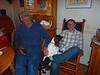 P1100093 Big John and Andy P