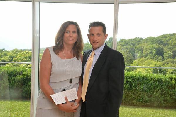 Katz wedding 2014
