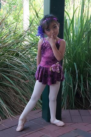 Dance Recital 2012-8037