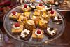 Dessert-152