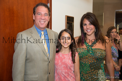 Sarah's Bat Mitzvah Party-034