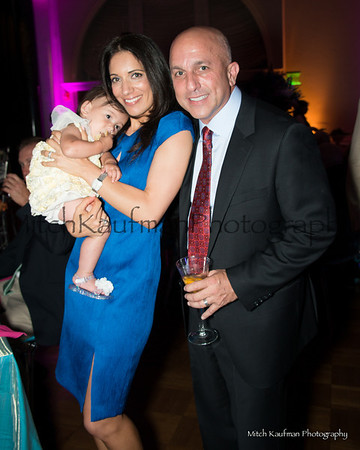 Sarah's Bat Mitzvah Party-255