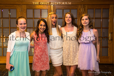 Sarah's Bat Mitzvah Party-003