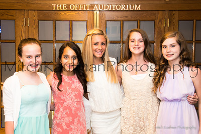 Sarah's Bat Mitzvah Party-005