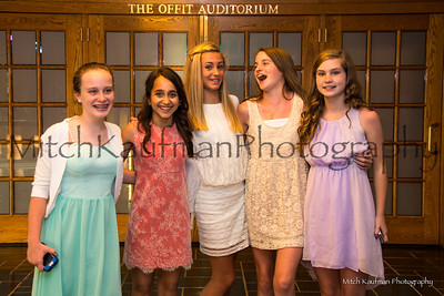 Sarah's Bat Mitzvah Party-004
