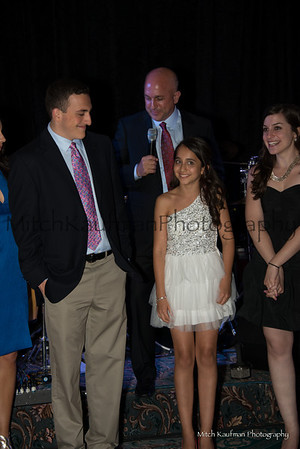 Sarah's Bat Mitzvah Party-215