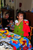 2010 02 06--Issey's Party 37
