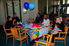 2010 02 06--Issey's Party 67