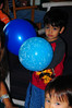 2010 02 06--Issey's Party 73