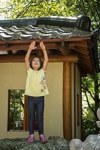 Morikami-2013 05 08-120