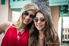Sarah+Michaella-403