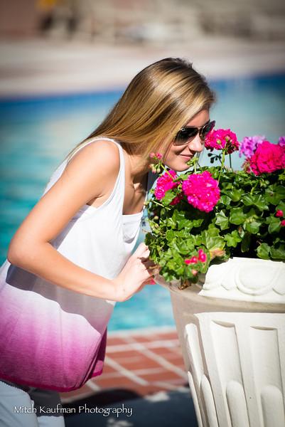 Michaella+Flowers-8