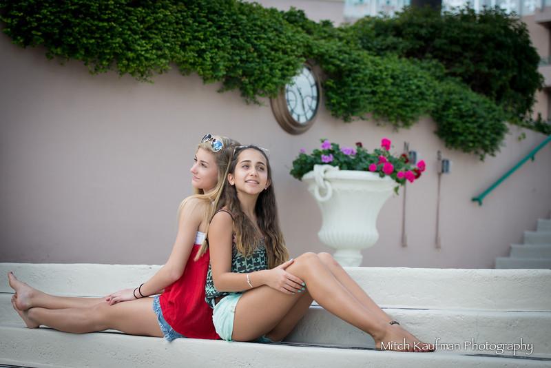 Sarah+Michaella-306