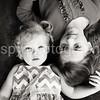 Kayla- Family 2013 :