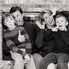 001_Keene_Family_Fun_011