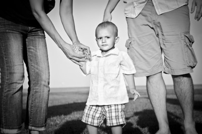 As a photographer one of the best compliments comes from a phone call of a past client who loved their photos so much that they want to do a second shoot!  I love family traditions and I am so privileged that this beautiful young family has invited me to become part of theirs.  It all started when Brooks turned one a couple years ago with his parents wanting to celebrate his life with a photo session, and now it continues with one year old Atticus!  These boys really are precious.  Thank you Alia and Brook!