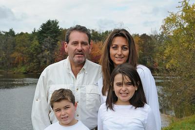 Keim Family Photo shoot