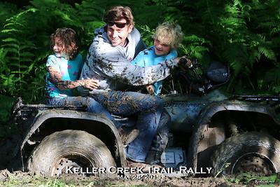 2015-0524-KC-Trail-Rally